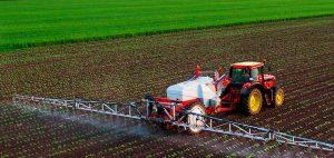 empresas-de-fertilizantes