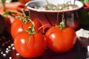 productos-para-la-agricultura